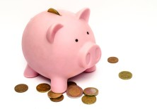 piggy-bank-saving-money