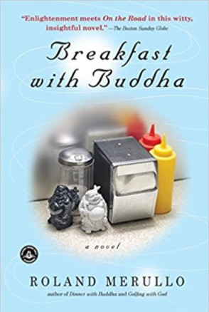 breakfast with buddha.jpg